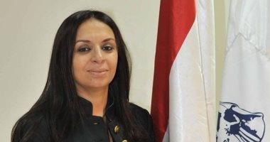 """""""القومى للمرأة"""" يمثل مصر بالمؤتمر الوزارى الـ6 لمنظمة التعاون الإسلامى"""