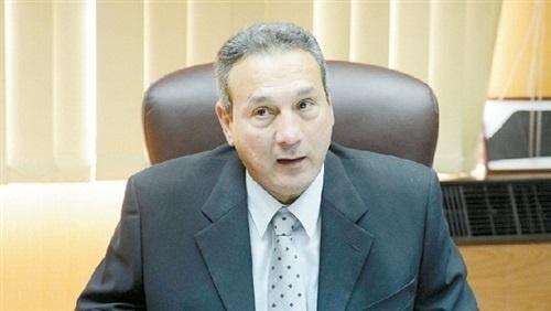بنك مصر يدرس خفض الفائدة على الشهادات ذات عائد 20%