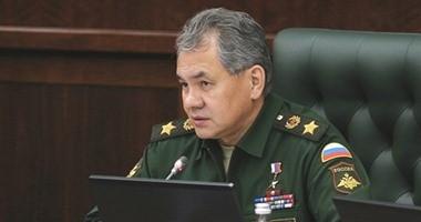روسيا: 27 ضابطا من بينهم لواء قتلوا فى حادث تحطم طائرة النقل فى سوريا