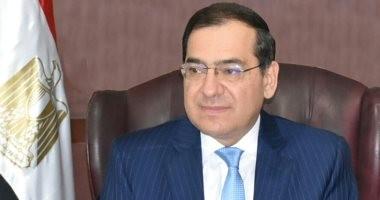 وزير البترول: أسعار بنزين 90 و80 والسولار ثابتة حتى انتهاء السنة المالية