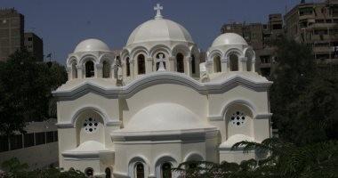 اليوم.. تدشين أول كنيسة إنجيلية بشرم الشيخ بمشاركة محافظ جنوب سيناء