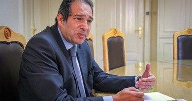 حزب الوفد: إعلان الحكومة الاكتتاب للمصريين فى سيناء يزيد التنمية
