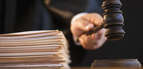 """تأجيل محاكمة رئيس مجلس إدارة """"الأوقاف المصرية"""" لجلسة 29 نوفمبر"""