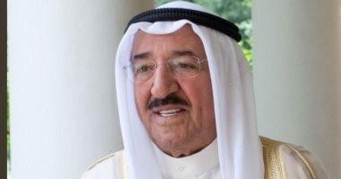 اتحاد طلبة الكويت: لجنة لتفقد آلية اعتماد الشهادات الجامعية بمصر