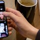 Twitter Tells Facial Recognition Trailblazer to Stop Using Site's Photos