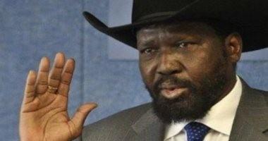 سلفا كير: اتفاق السلام الجديد فى جنوب السودان لن ينهار