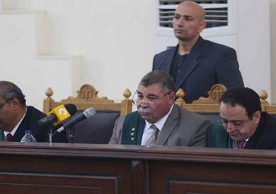 حيثيات الحكم بالإعدام لـ2 متهمين والمؤبد لـ4 آخرين «العائدون من ليبيا»