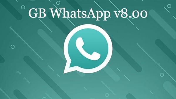 أفضل من التطبيق الأصلي.. أكثر من 20 ميزة جديدة مبهرة على GB WhatsApp