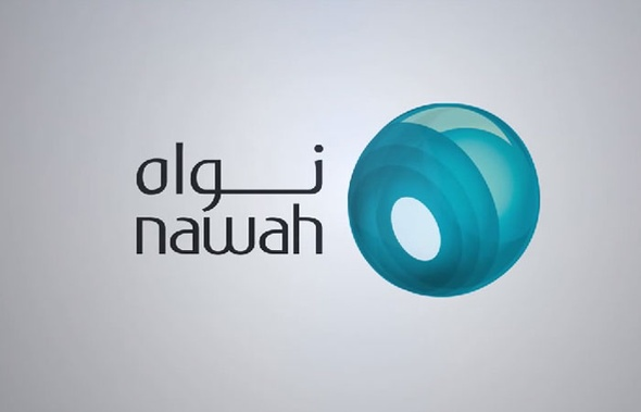 """""""مكسبي"""" تكرم الفائزين في مسابقة """"نواة"""" لريادة الأعمال 2016"""