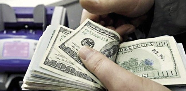 الدولار يتراجع قرشين و3 بنوك الأقل سعرا للبيع والشراء
