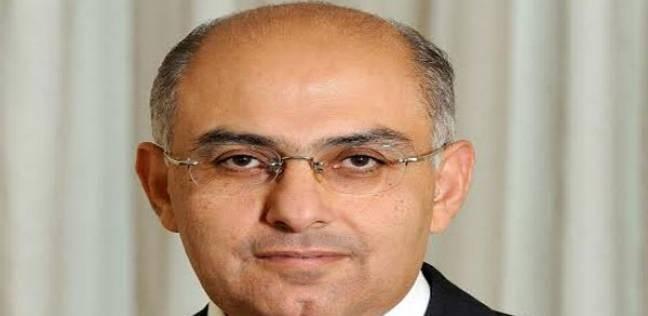 """""""الوزراء"""": مصر أنفقت 3.5 تريليون جنيه في تطوير البنية التحتية"""