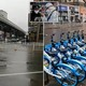 Deserted Wuhan: US tourist films empty streets in Chinese coronavirus epicentre
