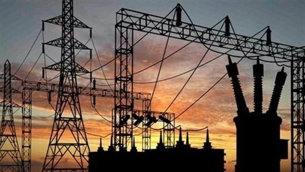 وزارة الكهرباء: الحمل المتوقع اليوم للشبكة 30 ألف ميجاوات