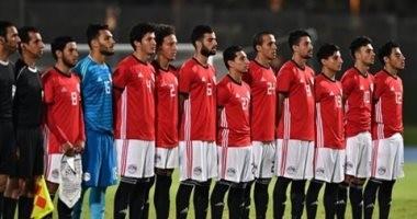 تعرف على مواعيد مباريات كأس أمم إفريقيا تحت 23 عام