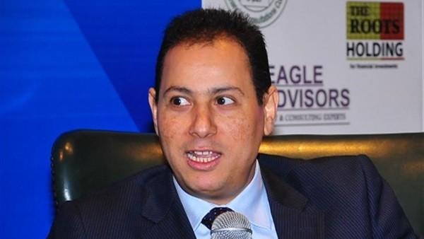 «الرقابة المالية» تعتمد العقود التأمينية لإصدار شهادة امان المصريين اعتبارا من الغد
