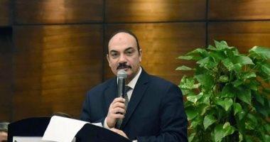محافظ الإسكندرية: فندق القوات المسلحة الجارى إنشاؤه ستفتح أبوابه للجميع