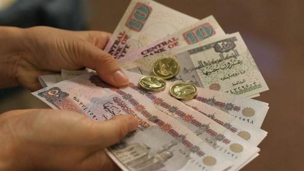رويترز: قفزة هائلة في قيمة الجنيه المصري أمام الدولار