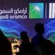 Saudi Aramco raises $25.6bn in world's biggest IPO