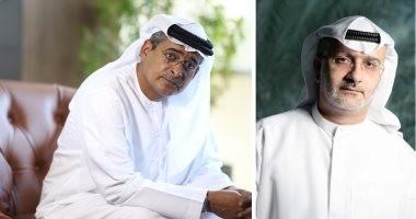 الكشف عن الفائز بجائزة شخصية العام العربية السينمائية وتسليمها ببرلين