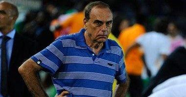 """وزير الرياضة الغانى يمنح """"جرانت"""" روشتة الفوز على الفراعنة"""