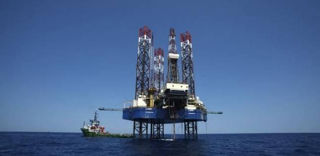 """""""رويترز"""": صادرات مصر من الغاز الطبيعي تتسارع بعد توقف الاستيراد"""