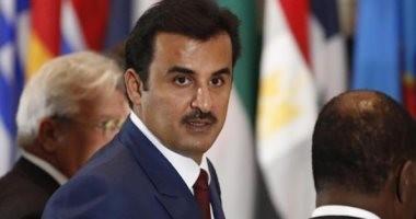 """فضيحة.. قطر تروج لتشكيل لجنة بريطانية للتحقيق فى """"مقاطعة"""" لا وجود لها"""
