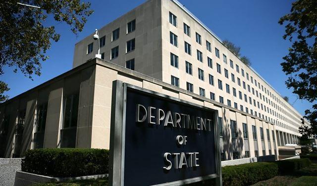 الولايات المتحدة تقرر الإفراج عن 195 مليون دولار مساعدات عسكرية معلقة لمصر