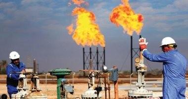 بالأنفوجراف ..7 مشروعات عملاقة لإنتاج الغاز خلال 5 سنوات
