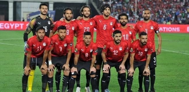 بث مباشر مباراة مصر وأوغندا اليوم الأحد 1-7-2019 ببطولة أمم أفريقيا