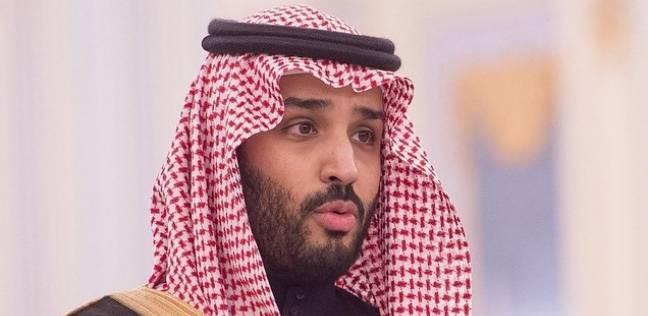 صندوق الاستثمارات السعودي يهدف لإدارة أصول بقيمة 400 مليار دولار 2020
