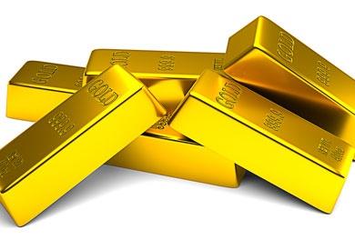 أسعار الذهب تتراجع 10 جنيهات بالسوق المحلي
