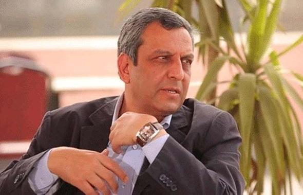 """""""الصحفيين"""" تطعن على حكم حبس النقيب أمام الاستئناف"""