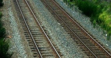 """رئيس """"المصرية للنقل"""":خردة السكة الحديد تتجاوز مليون طن..ونفكر خارج الصندوق"""