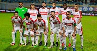 الزمالك يطلب إعادة مباراة الإياب أمام اتحاد طنجة المغربى لبتروسبورت