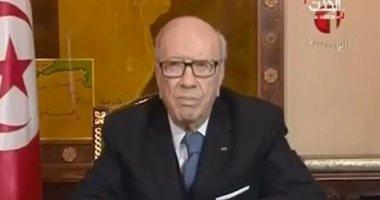تونس تقيل وزير الشؤون الدينية بعد مهاجمته الوهابية