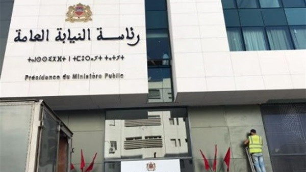 وفاة عالم مصري بـ المغرب في ظروف غامضة