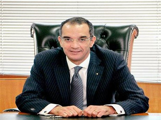 «الاتصالات» تستعرض فرص الاستثمار المتاحة بمنتدى الأعمال «المصري - الفيتنامي»