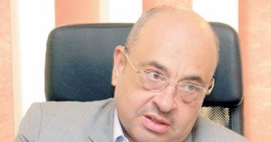 اتحاد المستثمرين: 700 رجل أعمال تقدم للاستفادة من مبادرة الديون المتعثرة