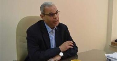 اللجنة الإعلامية لأمم إفريقيا ترفض تجاهل الكاف لوسائل الإعلام المصرية بحفل القرعة