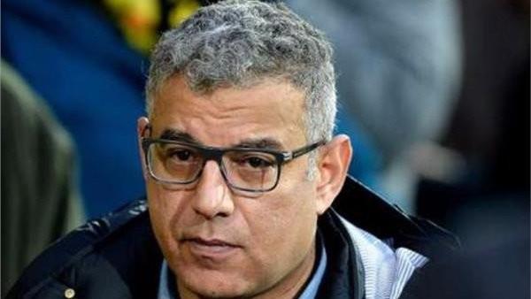 رد ناري من مالك وادي دجلة على رئيس نادي الزمالك والسبب صفقة.. التفاصيل