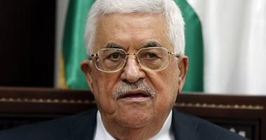 """""""الوطنى الفلسطينى"""": استهداف الأمن المصرى استهداف للأمن القومى العربى"""