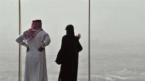 حفاظا على المواطنين.. السعودية تحدد درجة الحرارة القصوى لإيقاف العمل