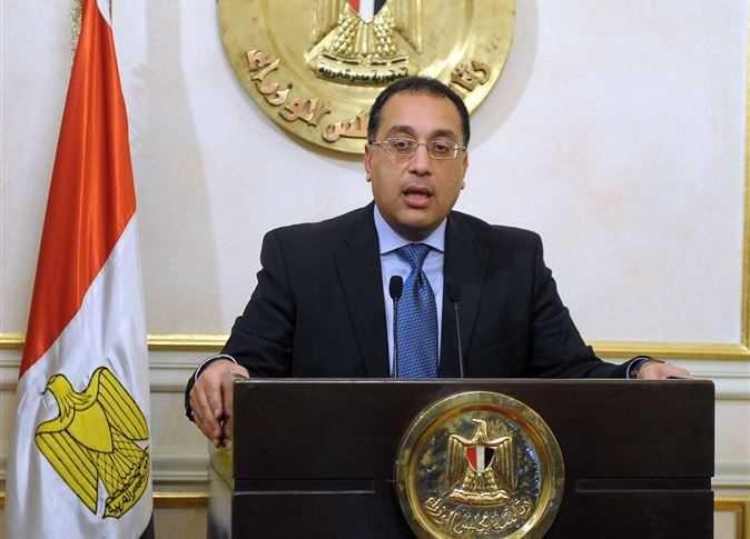 مدبولي: العاصمة الإدارية ستكون لكل المصريين