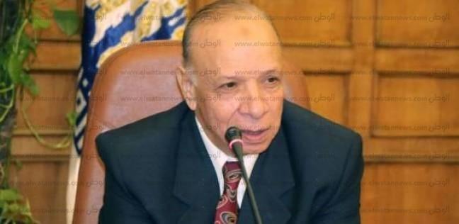 محافظ القاهرة يبحث مع السفير الفيتنامي دفع العلاقات بين القاهرة وهانوى