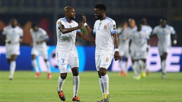 بعد الخروج الأفريقي.. الجماهير تعتدي على وزير الرياضة الكونغولي.. فيديو