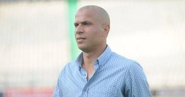 """وائل جمعة عن إعلان اعتذار لاعبى المنتخب: """"قمة الفشل أن تحضر لفشل قبل عملك"""""""