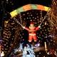 حفلات الكريسماس 2020 في مصر النجوم المشاركين في حفلة ليلة رأس السنة الميلادية وموعدها