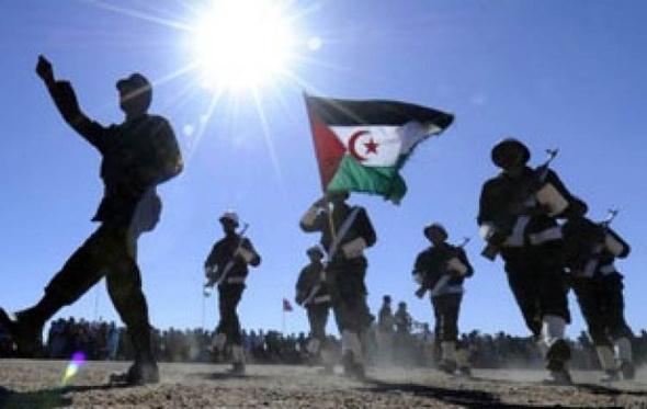 جبهة «البوليساريو» تهدد انعقاد القمة العربية    الإفريقية