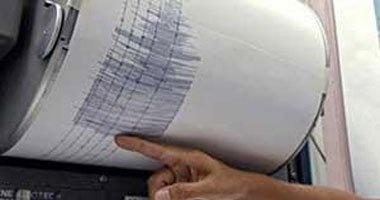 زلزالان يضربان مدينة جوروم التركية بقوة 7ر4 و4 درجات على مقياس ريختر