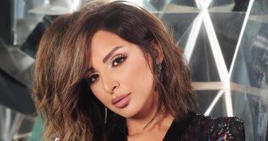 """أنغام تتخلص من لقب """"ضرة"""" بعد طلاق زوجة أحمد إبراهيم"""